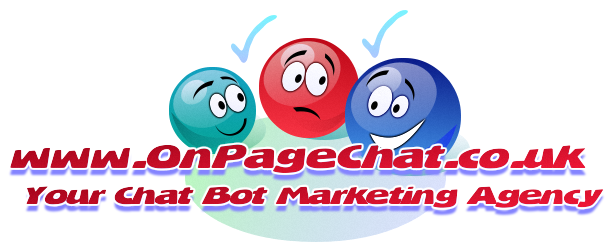 Avatar & Chat Bot Services